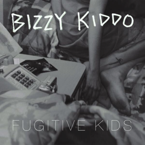Bizzy Kiddo