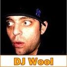 DJ Wool - JV