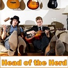 Head of the Herd - JV