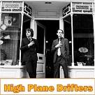 High Plane Drifters