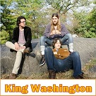 King Washington - JV(1)