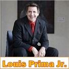 Louis Prima Jr.