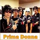 Prima Donna - JV