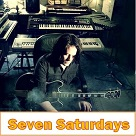 Seven Saturdays - JV