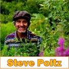 Steve Poltz - JV