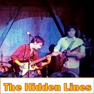 The Hidden Lines - JV