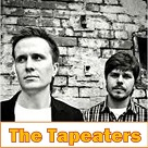 The Tapeaters - JV