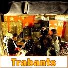Trabants - JV