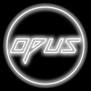 Opus-Label-Three-Release-Party